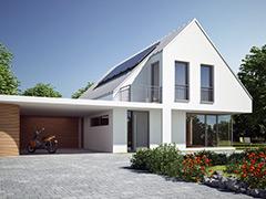 schl sselfertiges massivhaus bauen rhein main hausbau gmbh. Black Bedroom Furniture Sets. Home Design Ideas