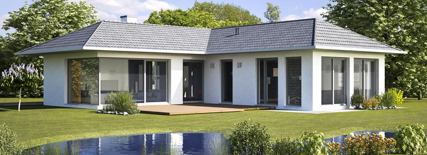 bungalow schl sselfertig bauen die bungalow grundrisse von rhein main hausbau rhein main. Black Bedroom Furniture Sets. Home Design Ideas