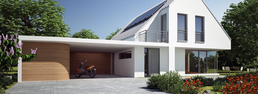 exklusive h user von rheinmain hausbau rhein main hausbau gmbh. Black Bedroom Furniture Sets. Home Design Ideas